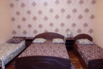 Дом в частном секторе, Приморская , 16 на 11 номеров - Фотография 3