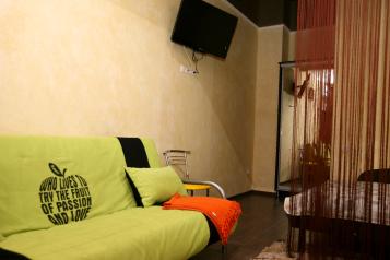 Гостевой дом, Ул. Голицына, 14 на 6 номеров - Фотография 3