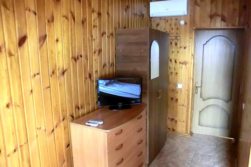"""Гостевой дом """"Изумруд"""", Изумрудная улица, 16 на 10 комнат - Фотография 8"""