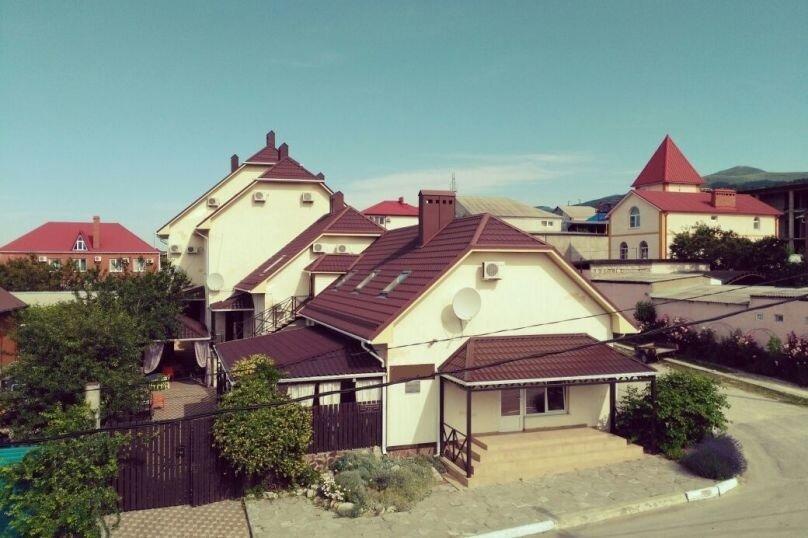 """Гостевой дом """"АЛЬПИНА"""", Пионерская улица, 33 на 10 комнат - Фотография 10"""
