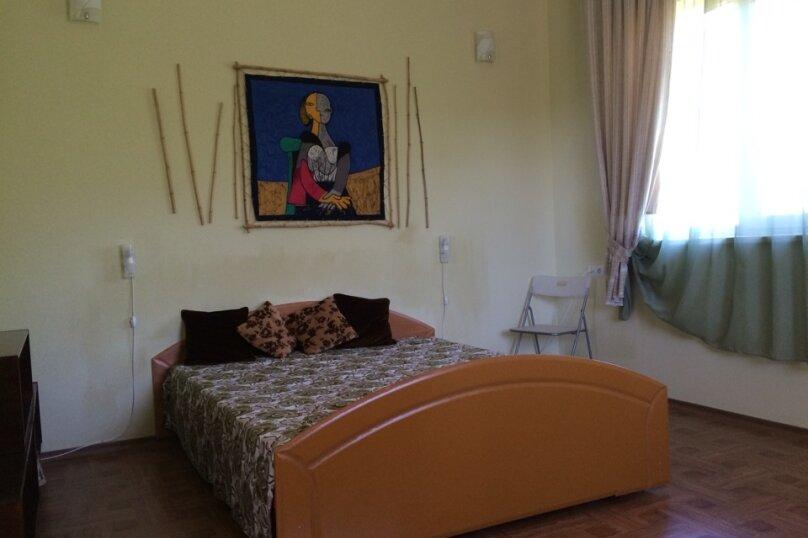 Отдельная комната, Весенняя, 4, Малореченское - Фотография 1