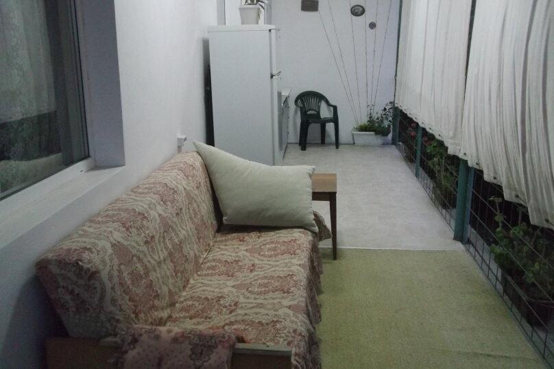 Отдельная комната, Весенняя, 4, Малореченское - Фотография 5