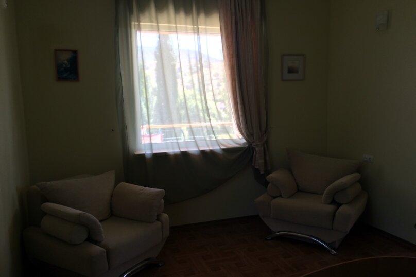 Отдельная комната, Весенняя, 4, Малореченское - Фотография 7