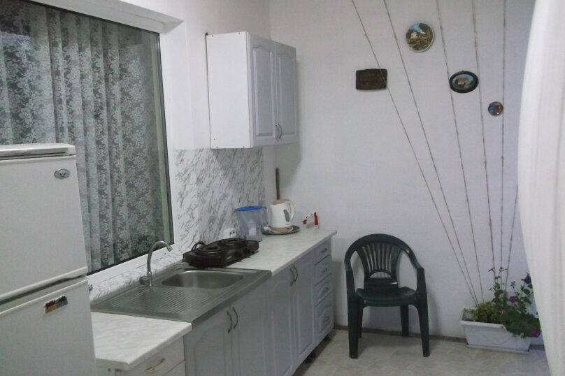 Отдельная комната, Весенняя, 4, Малореченское - Фотография 8