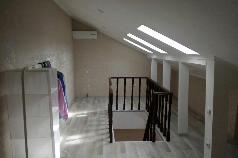 2-комн. квартира, 63 кв.м. на 4 человека, Пятигорская улица, 54/2, Сочи - Фотография 3
