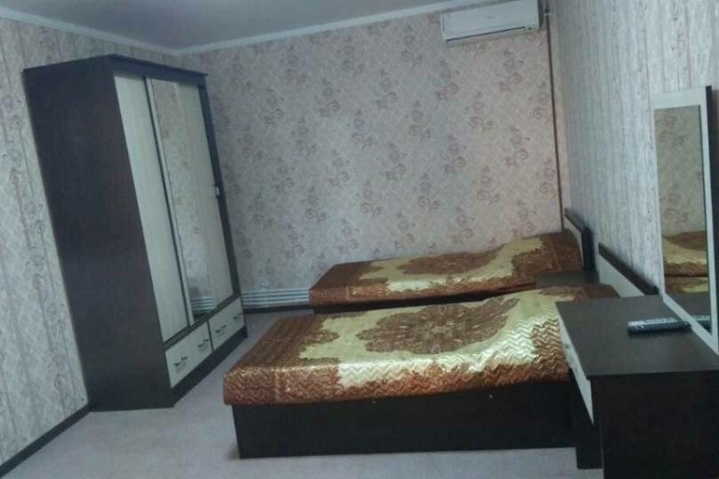 Отдельная комната, Приморский переулок, 15, Должанская - Фотография 1