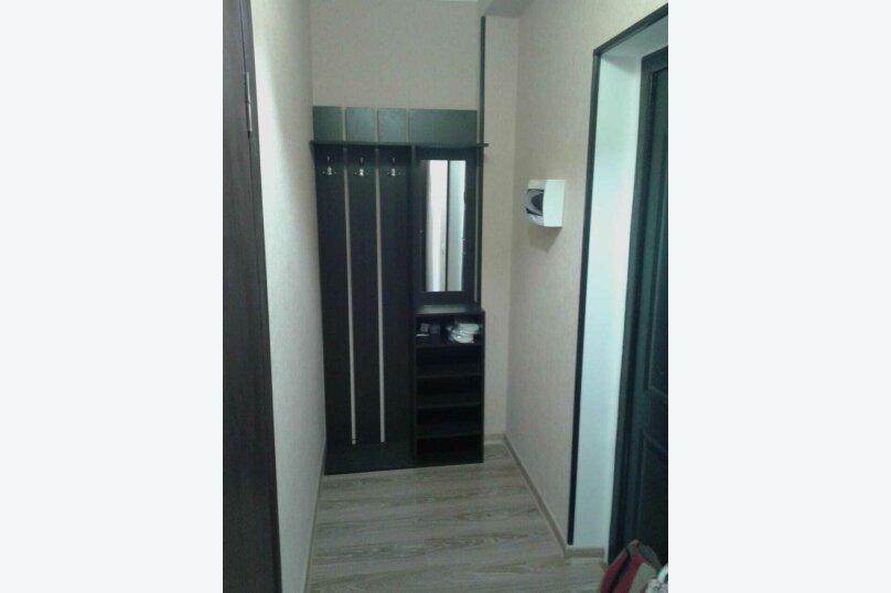 1-комн. квартира, 34 кв.м. на 3 человека, Западная улица, 16, Витязево - Фотография 10