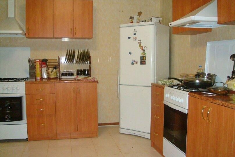 Двухместный номер, Майская улица, 25, село Андреевка - Фотография 4