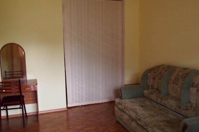 Отдельная комната, СТ Дорожник, 21, Агой - Фотография 3