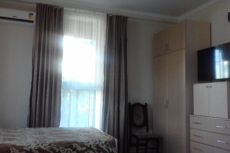 1-комн. квартира, 30 кв.м. на 3 человека, улица Просвещения, 148, Адлер - Фотография 6