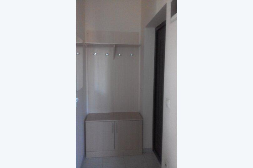 1-комн. квартира, 30 кв.м. на 3 человека, улица Просвещения, 148, Адлер - Фотография 10