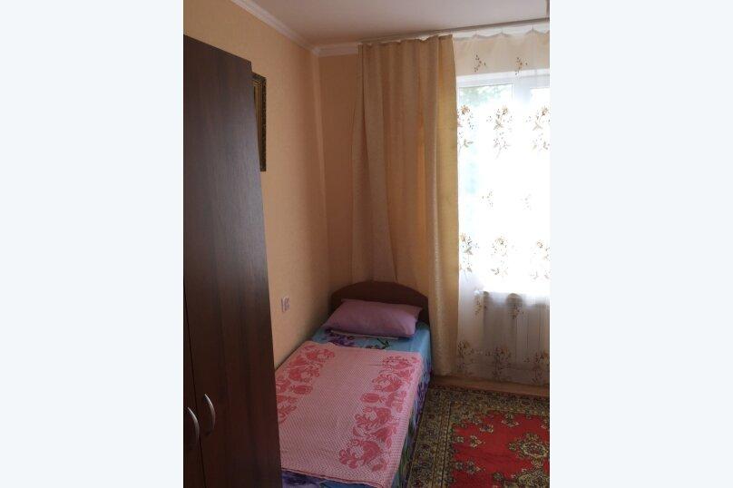 """Гостевой дом """"Гнездо"""", Новороссийское шоссе, 7 на 5 комнат - Фотография 19"""