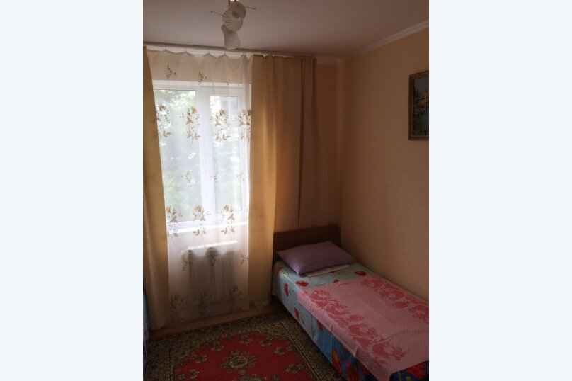 """Гостевой дом """"Гнездо"""", Новороссийское шоссе, 7 на 5 комнат - Фотография 25"""
