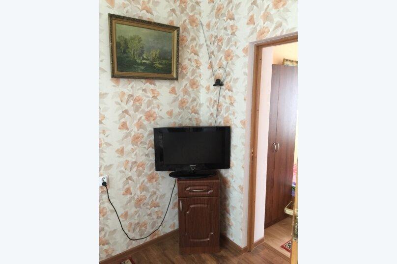 """Гостевой дом """"Гнездо"""", Новороссийское шоссе, 7 на 5 комнат - Фотография 26"""
