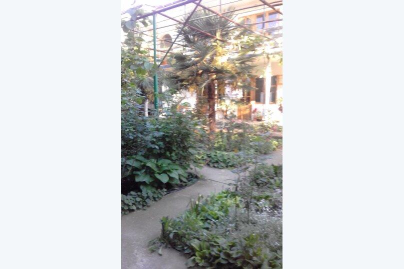 """Гостевой дом """"На Садовой 14"""", Садовая улица, 14 на 8 комнат - Фотография 30"""