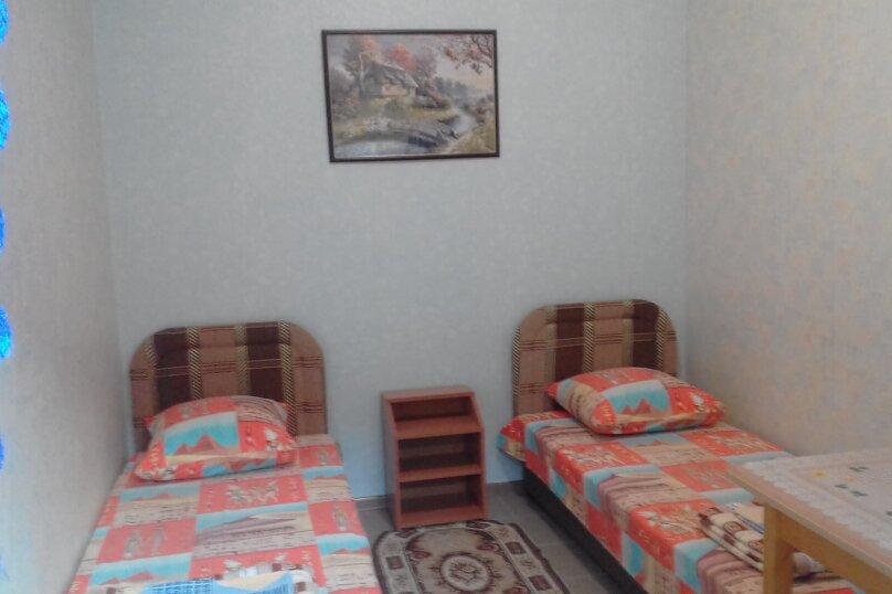 """Гостевой дом """"На Садовой 14"""", Садовая улица, 14 на 8 комнат - Фотография 35"""