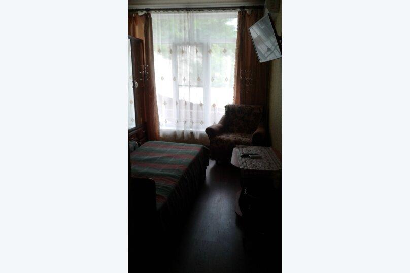 """Гостевой дом """"У камина"""", Фонтанная, 11/1 на 4 комнаты - Фотография 5"""