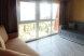 1-комн. квартира, 25 кв.м. на 4 человека, Красномаякская улица, 18Е, Симеиз - Фотография 7