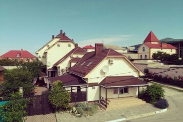 Гостевой дом, Пионерская улица на 10 номеров - Фотография 1