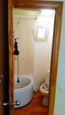 Небольшой домик со своим двориком на 2-3 человек, 20 кв.м. на 3 человека, 1 спальня, Советская улица, 66, Симеиз - Фотография 3