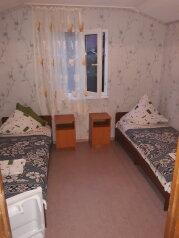 Частный дом, Кипарисовая аллея на 4 номера - Фотография 4