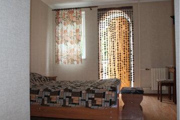 Мини-гостиница, Сухумское шоссе на 7 номеров - Фотография 4