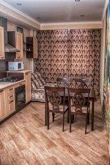 1-комн. квартира, 42 кв.м. на 4 человека, Крымская улица, Геленджик - Фотография 2