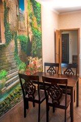1-комн. квартира, 42 кв.м. на 4 человека, Крымская улица, Геленджик - Фотография 3