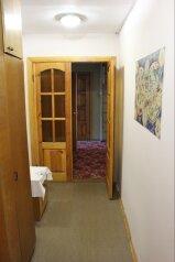 2-комн. квартира, 60 кв.м. на 5 человек, Эскадронная улица, 9, Евпатория - Фотография 2