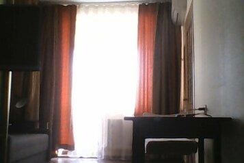1-комн. квартира, 28 кв.м. на 4 человека, 1-ая Митридатская, Керчь - Фотография 2