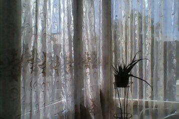 1-комн. квартира, 28 кв.м. на 4 человека, 1-ая Митридатская, Керчь - Фотография 3