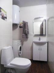 1-комн. квартира, 25 кв.м. на 4 человека, Красномаякская улица, Симеиз - Фотография 3