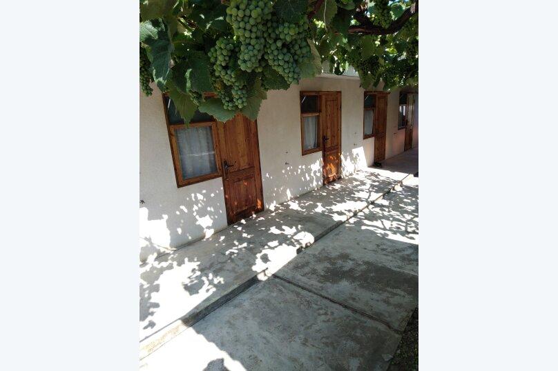 Гостевой дом Никос, Овражная улица, 48 на 2 номера - Фотография 1