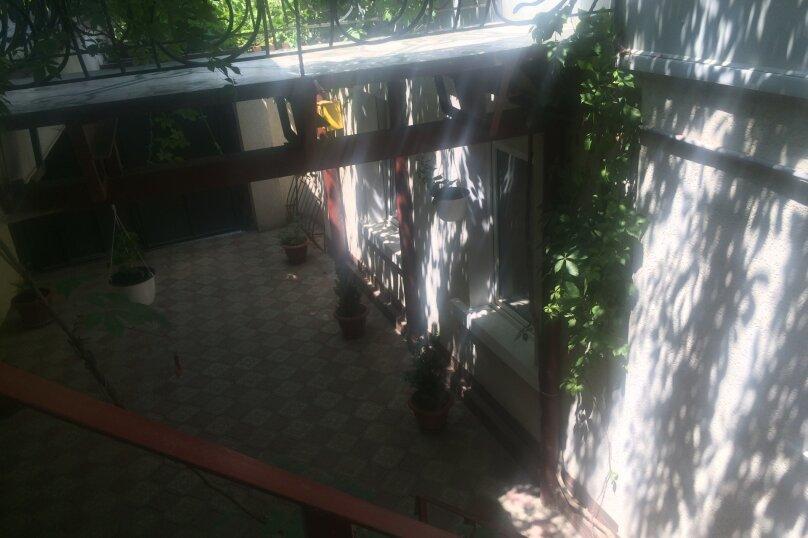 3-ти местный, улица Свободы, 3, Феодосия - Фотография 10