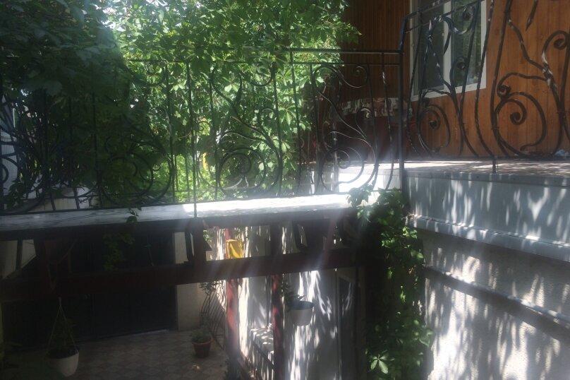 3-ти местный, улица Свободы, 3, Феодосия - Фотография 11