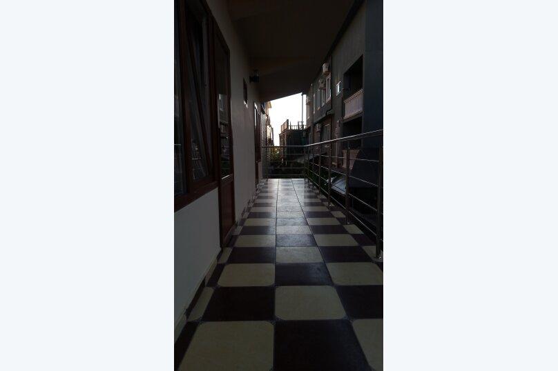 2X- местный, улица Просвещения, 87А, Адлер - Фотография 16