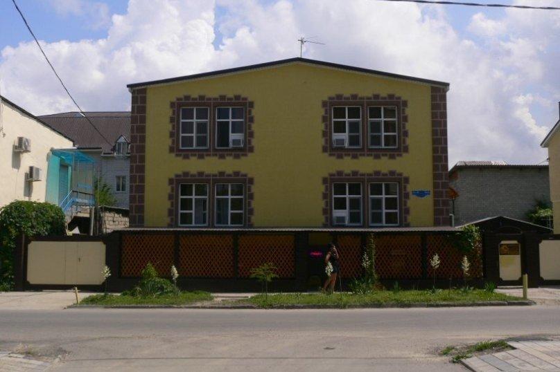 """Гостевой дом """"Ася"""", Пролетарская улица, 17Б на 12 комнат - Фотография 13"""