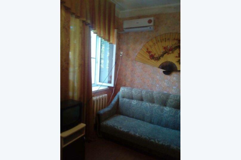 "Гостиница ""На Центральной 30"", Центральная, З0 на 4 комнаты - Фотография 5"