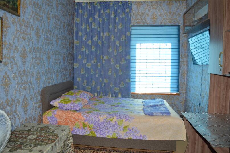 Отдельная комната, Степовой переулок, 10, Евпатория - Фотография 5