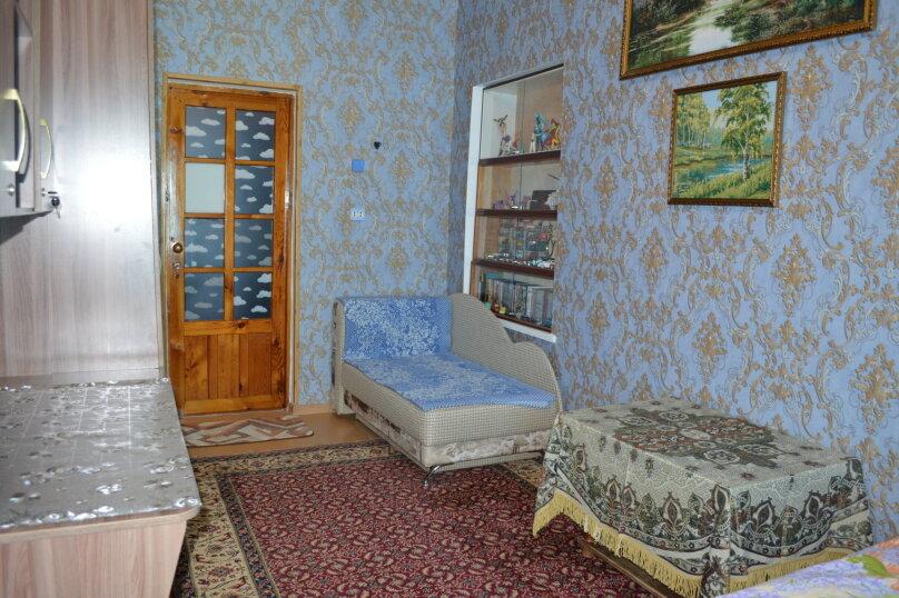 Отдельная комната, Степовой переулок, 10, Евпатория - Фотография 6