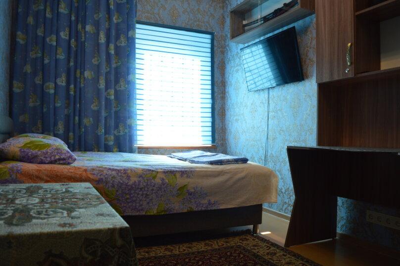Отдельная комната, Степовой переулок, 10, Евпатория - Фотография 7
