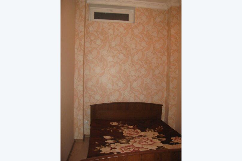 """Частный гостевой дом """"На Садовой, 46"""", Садовая улица, 46 на 2 комнаты - Фотография 23"""