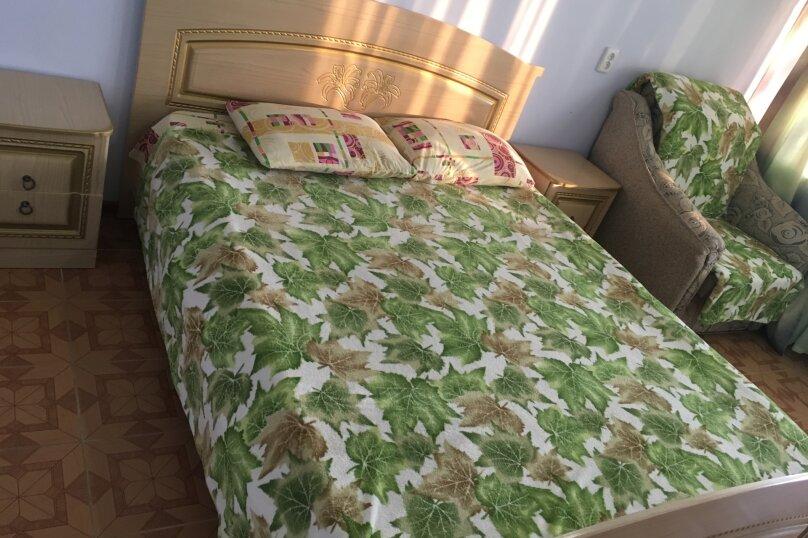 """Гостиница """"На Ореховой Роще 8"""", улица Ореховая Роща, 8 на 10 комнат - Фотография 32"""