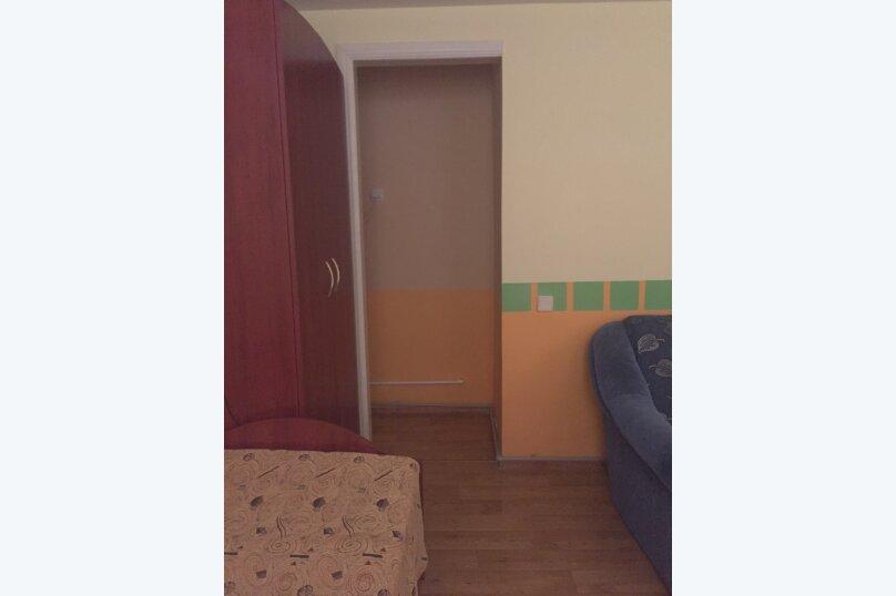 """Гостевой дом """"Солнечный"""", Морская, 4 сектор 10 на 8 комнат - Фотография 25"""