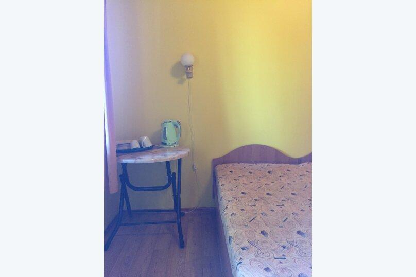 """Гостевой дом """"Солнечный"""", Морская, 4 сектор 10 на 8 комнат - Фотография 39"""