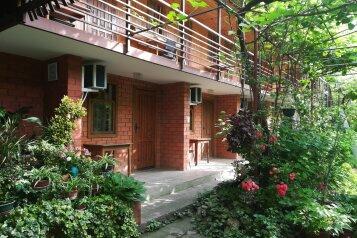 Гостевой дом, улица Лазарева, 124 на 8 комнат - Фотография 1