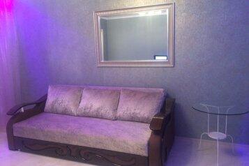 2-комн. квартира, 65 кв.м. на 4 человека, Черноморская улица, Геленджик - Фотография 1
