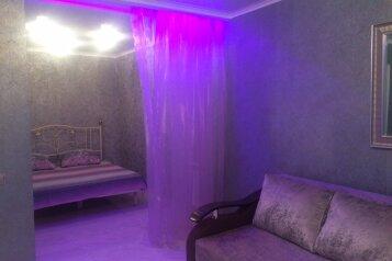 2-комн. квартира, 65 кв.м. на 4 человека, Черноморская улица, Геленджик - Фотография 4