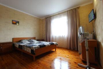 Уютный домик для двух человек. на 2 человека, улица Электриков, Судак - Фотография 1