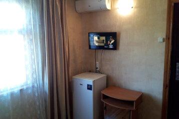 Уютный домик для двух человек. на 2 человека, улица Электриков, Судак - Фотография 2